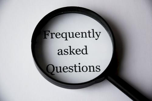 Common Questions - Informed Financial Planning