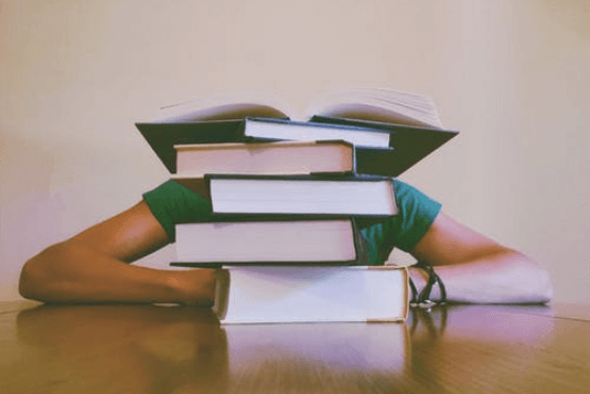 COVID-19 Literature - Informed Financial Planning