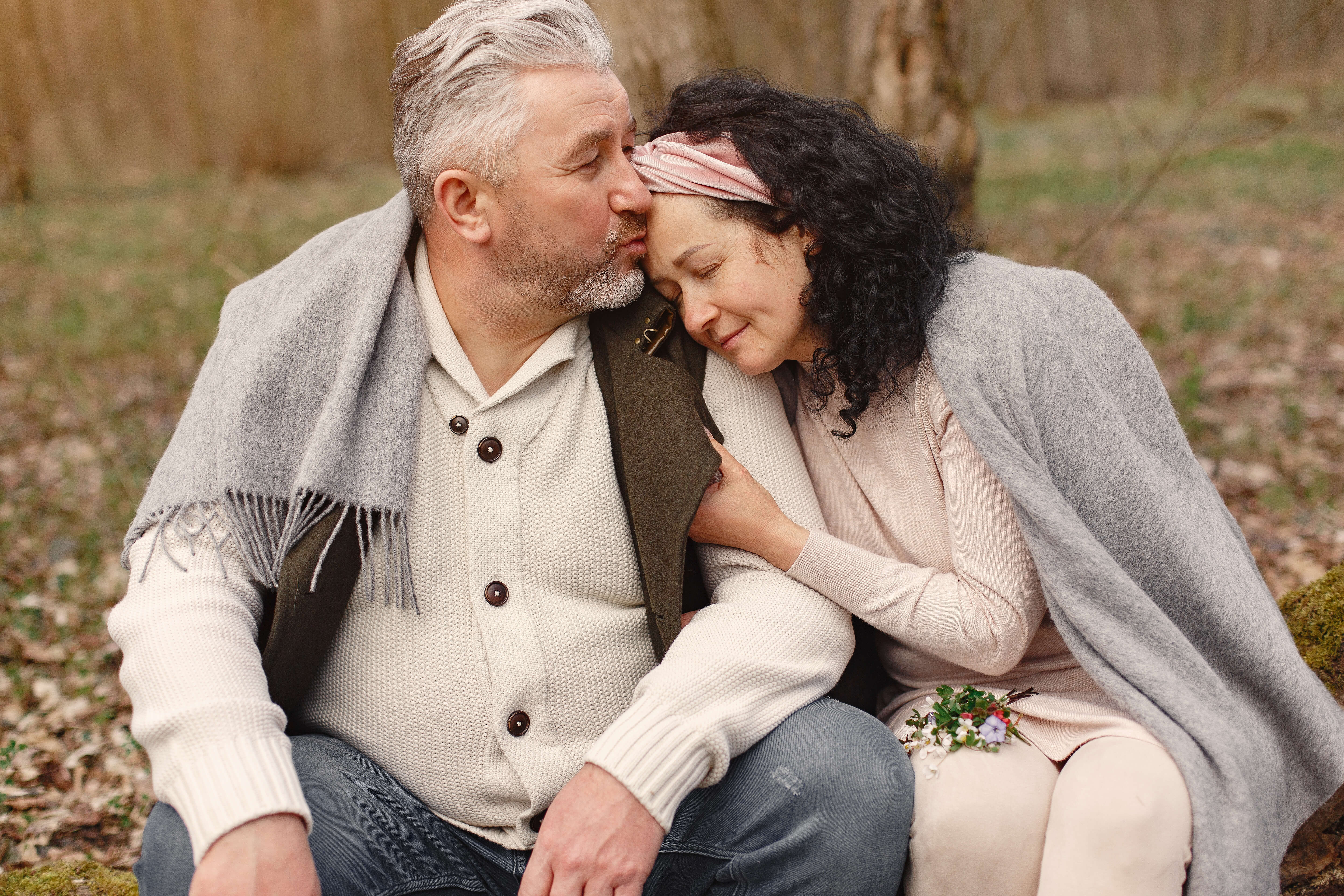 Finding retirement certainty in an uncertain world - Informed Financial Planning