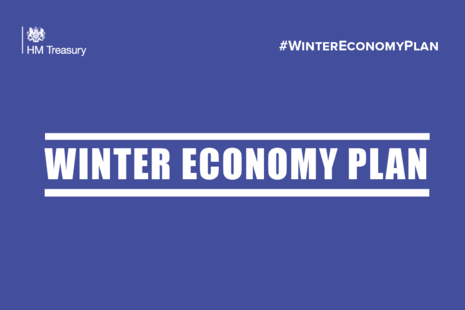 winter economy plan government chancellor