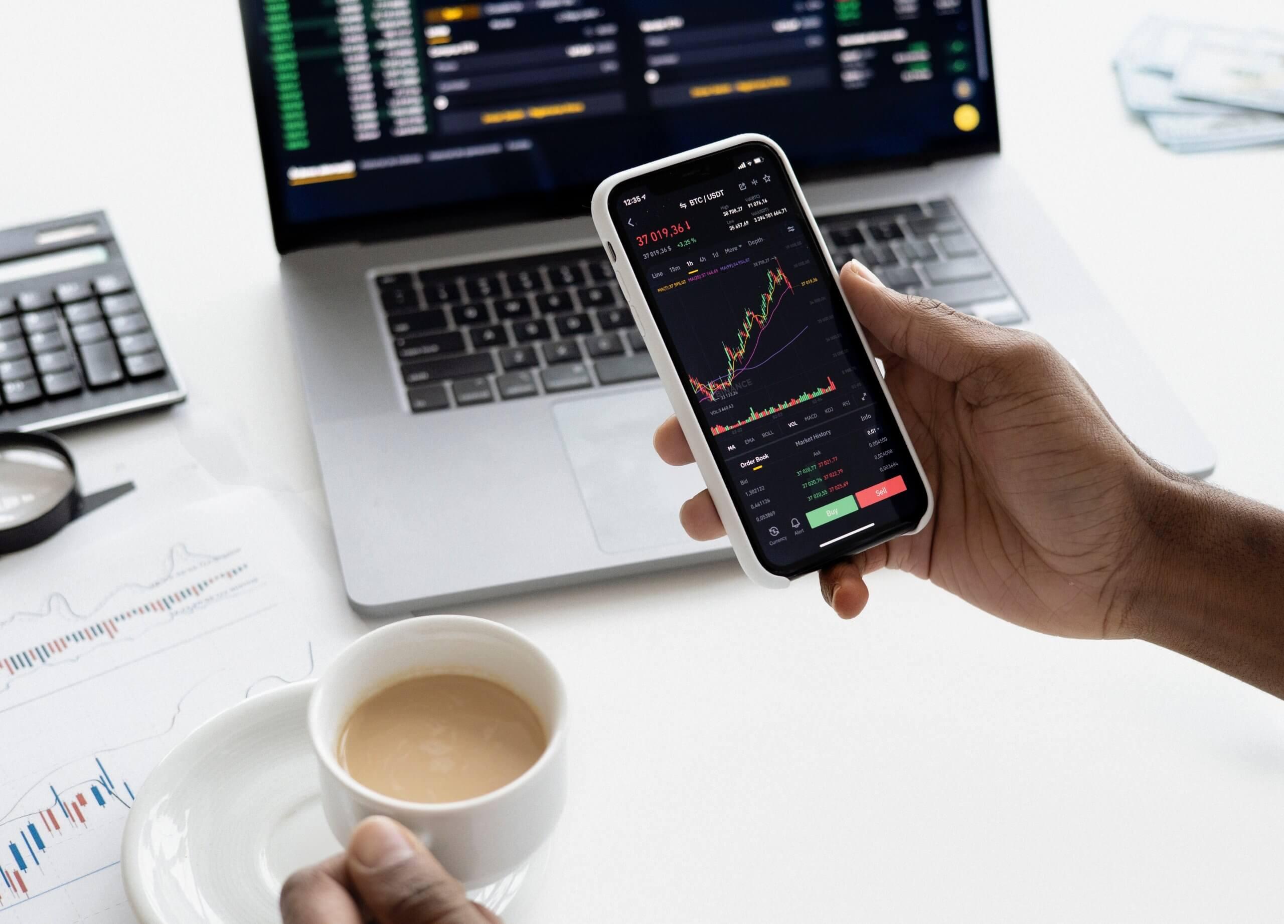 next gen finance focus